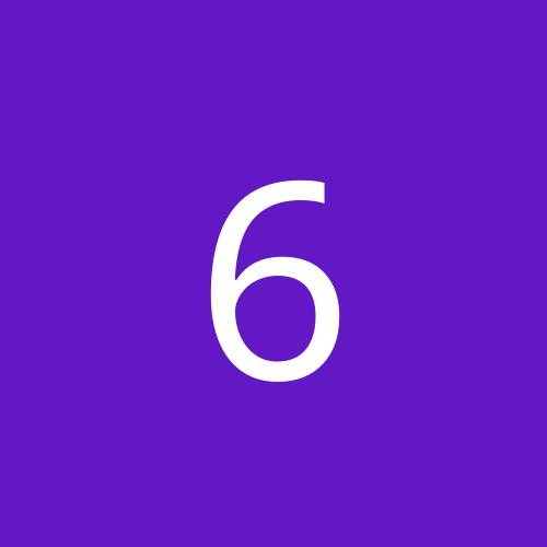 6yrara
