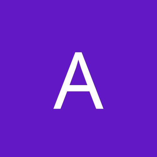 ANDREW_DM