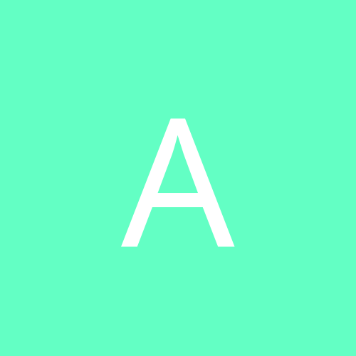 ___Artyr___