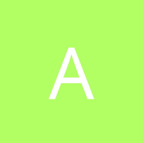 Anuar23