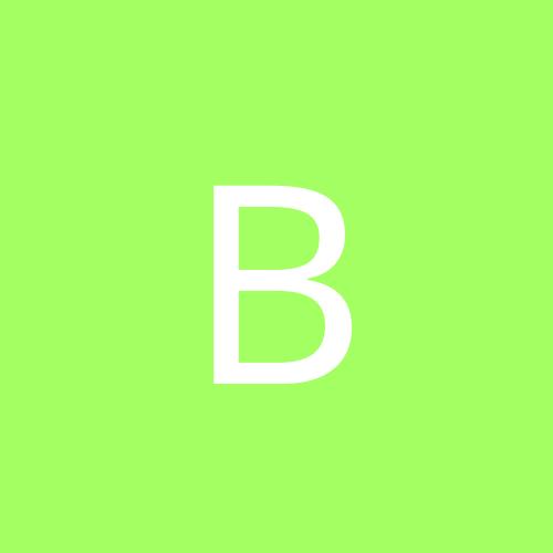 Blastoys99