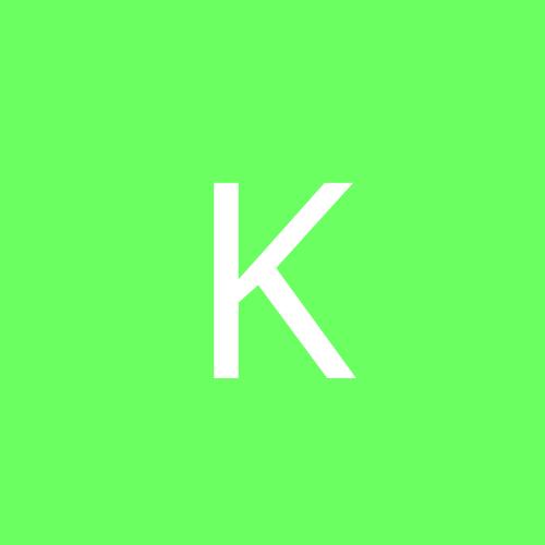 kramp111