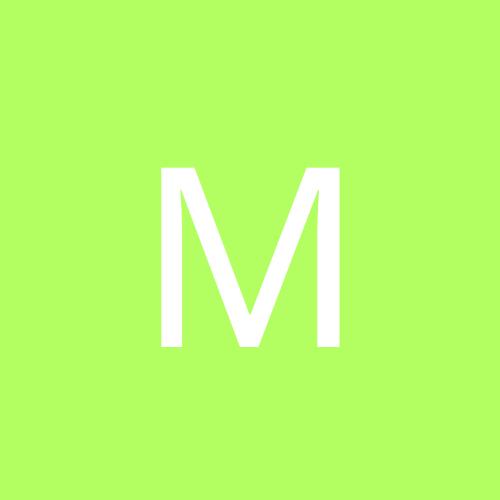 mIRK1