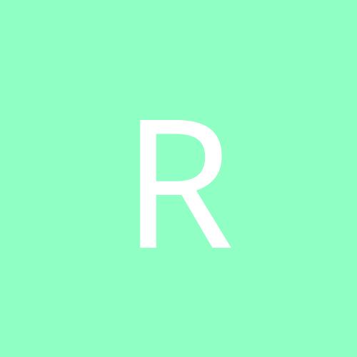 Rumpelstilzchen
