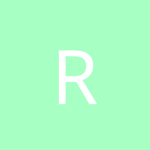 Rammlied