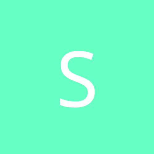 Slavazar