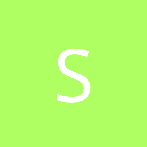 sokradzh