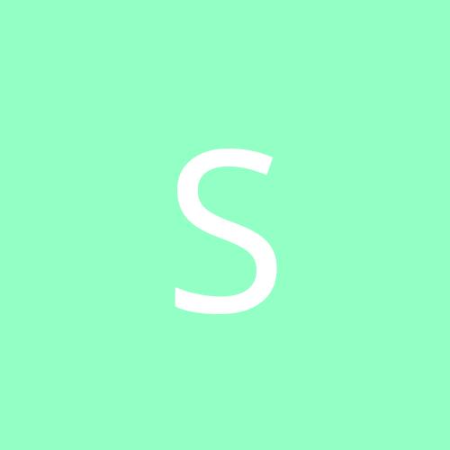 staubkind