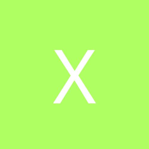 XlorenzX