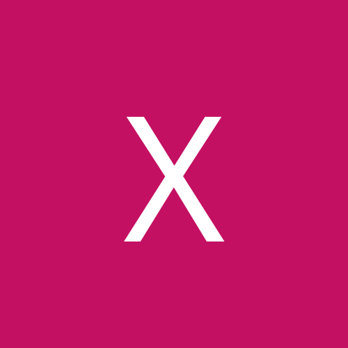 Xabi14