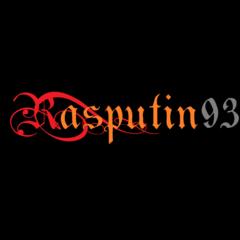 Rasputin93