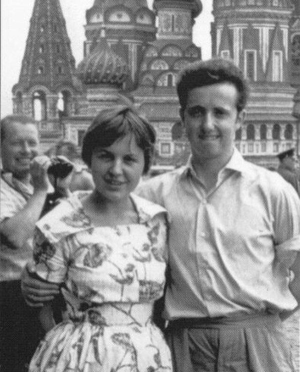 Родители Пауля.jpg